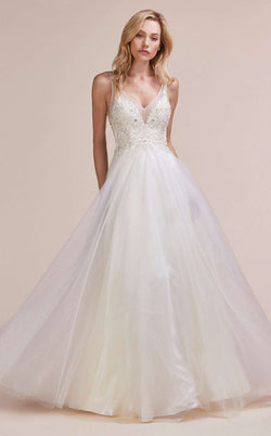 Andrea and Leo A0689 Dress
