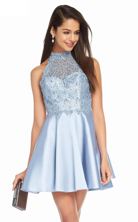 Gatti Nolli Couture OP4984 Dress