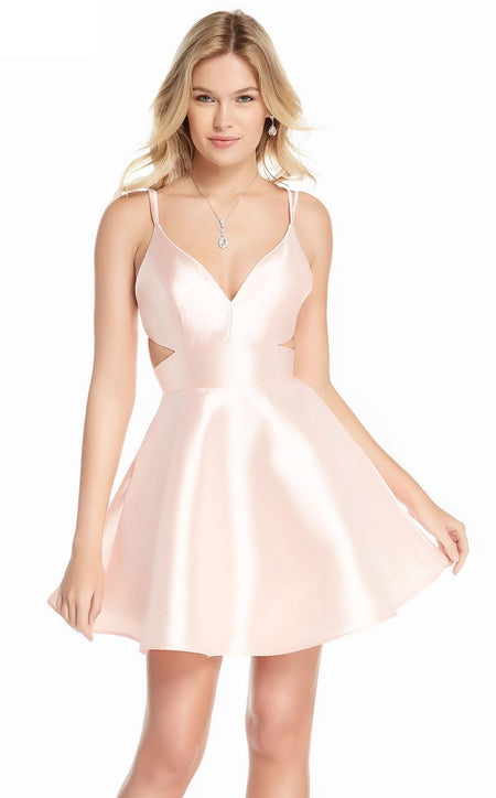 Gatti Nolli Couture OP4955 Dress