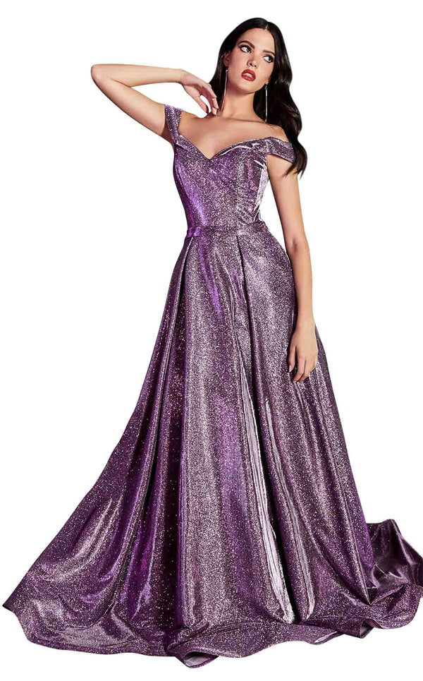Cinderella Divine CB0036 Dress
