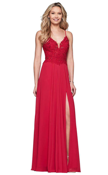 Faviana 10005 Dress