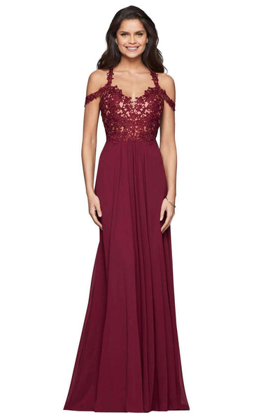 Faviana 10006 Dress