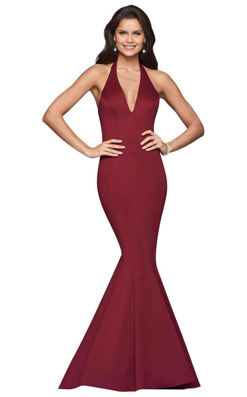 Faviana Dresses | Browse Faviana Evening Dresses & Gowns Online