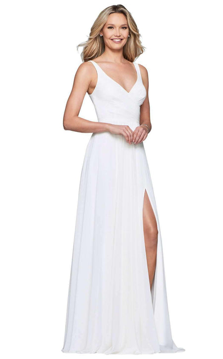 Faviana 10071 Dress