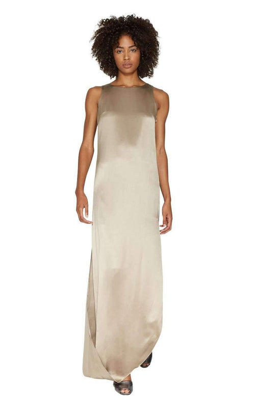 Halston Heritage TCS161775C Dress