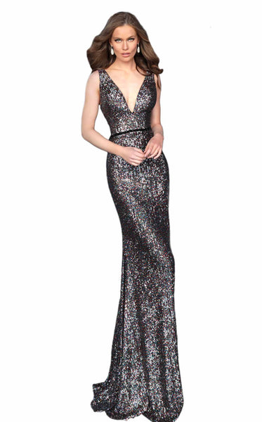 Jovani 1751 Dress Multi