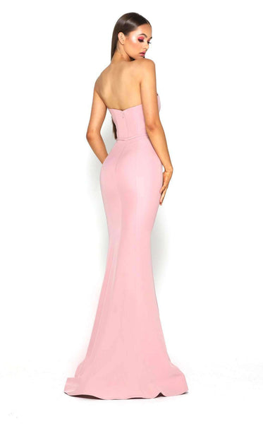 Portia and Scarlett Lilo Gown
