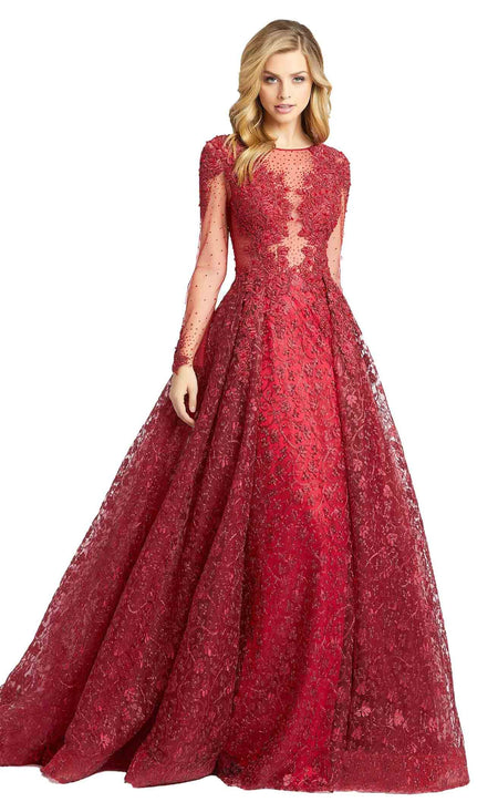 Andrea And Leo A0666 Dress