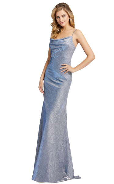 Mac Duggal 26136I Dress