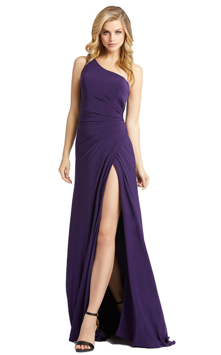 Mac Duggal 67137D Dress