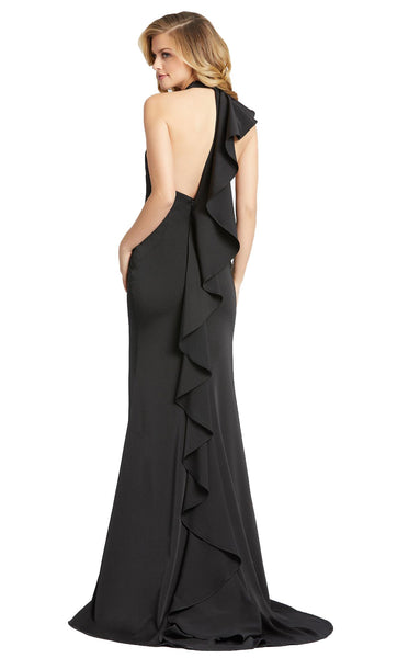 Mac Duggal 26193I Dress