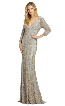 MacDuggal 4247D CL Dress