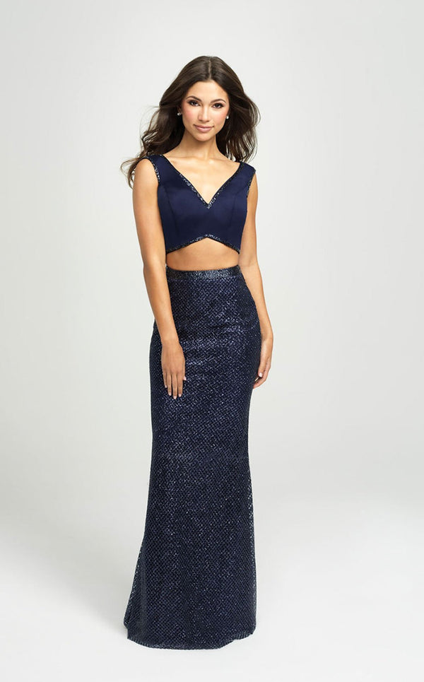 Madison James 17101 Dress