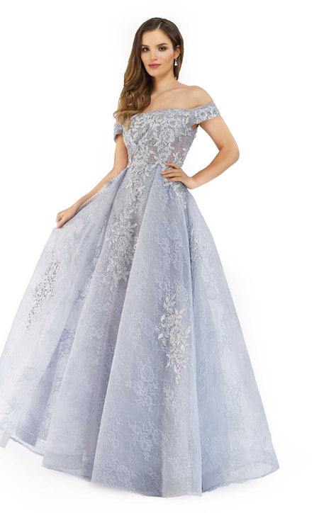 Andrea and Leo A0393 Dress