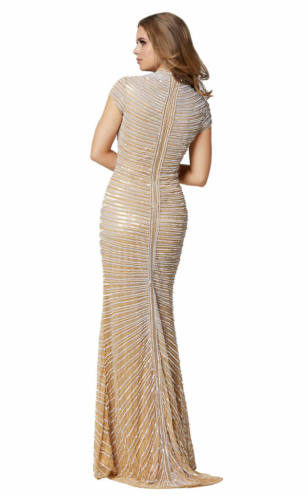 Primavera Couture 3364 Dress