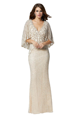 Primavera Couture 3367 Dress