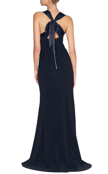Love Honor Sandrine Gown
