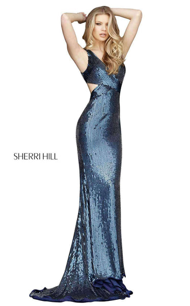 Sherri Hill 51364 CL