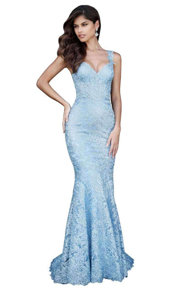Sherri Hill 51571 Dress