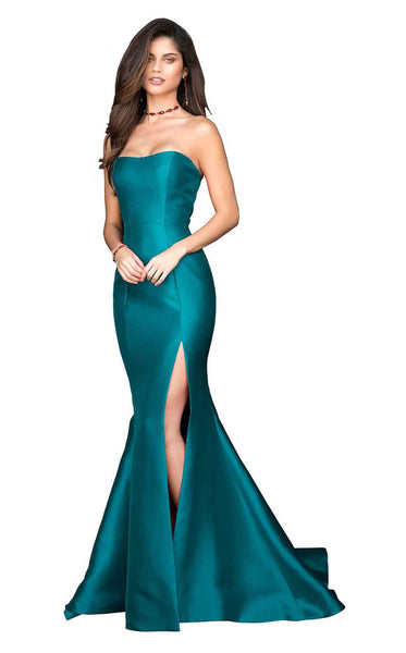 Sherri Hill 51671 Dress