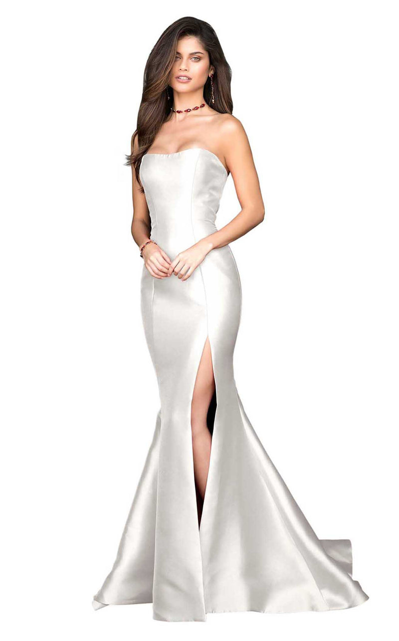 Sherri Hill 51671CL Dress