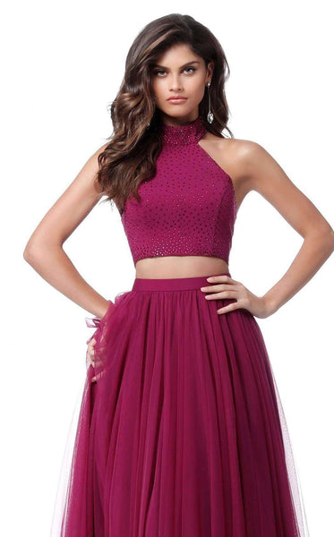 Sherri Hill 51721 Dress