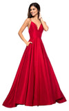 Sherri Hill 51822 Dress