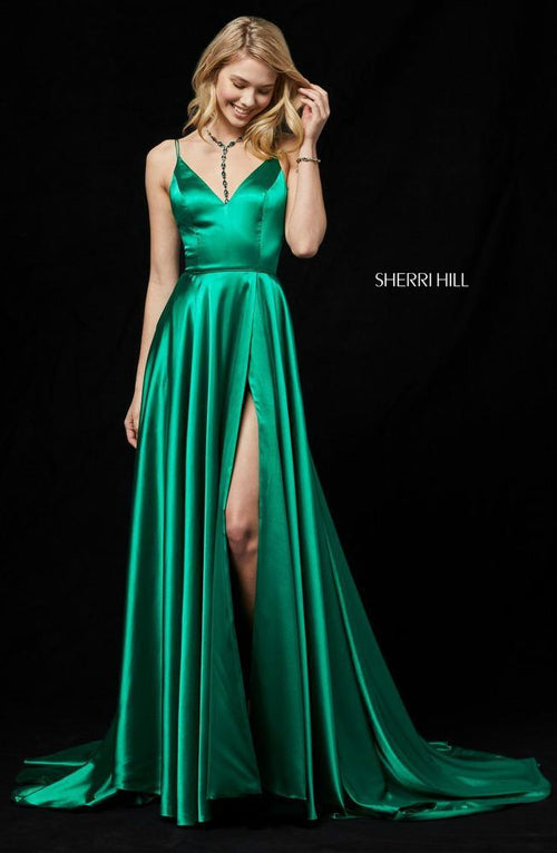 Outstanding Typical Prom Dress Picture Collection - Womens Dresses ...