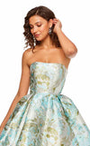 Sherri Hill 52143 Dress