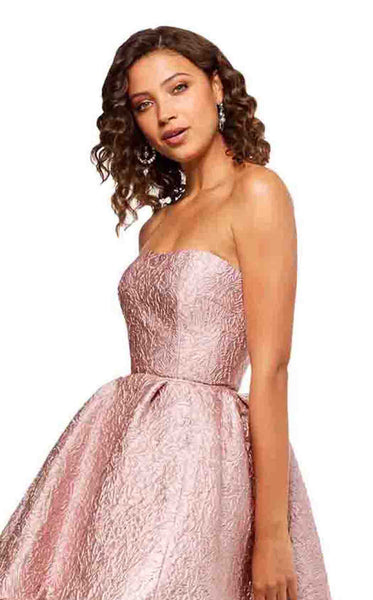 Sherri Hill 52418 Dress