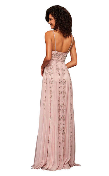 Sherri Hill 52461 Dress