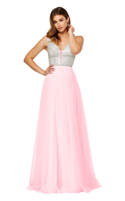 Sherri Hill 52463 Dress