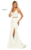 Sherri Hill 52493 Dress