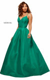 Sherri Hill 52495 Dress