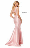 Sherri Hill 52543 Dress