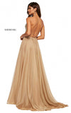 Sherri Hill 52591 Dress