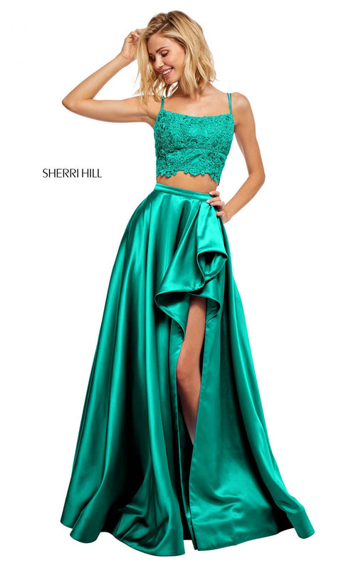 1438fff54ac Blue Designer Dress for Any Occasion