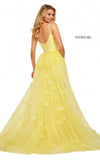 Sherri Hill 52638 Dress