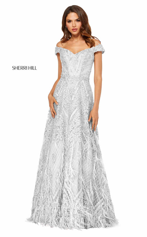 The Mother of Bride Dresses Soulmates C Pink 8080