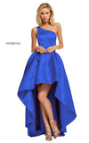 Sherri Hill 52659 Dress