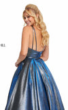 Sherri Hill 52755 Dress