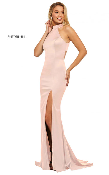 Sherri Hill 52795 Dress
