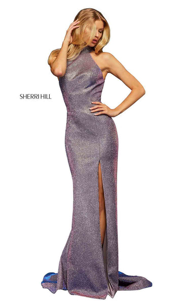 Sherri Hill 52826 Dress