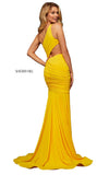 Sherri Hill 52902 Dress