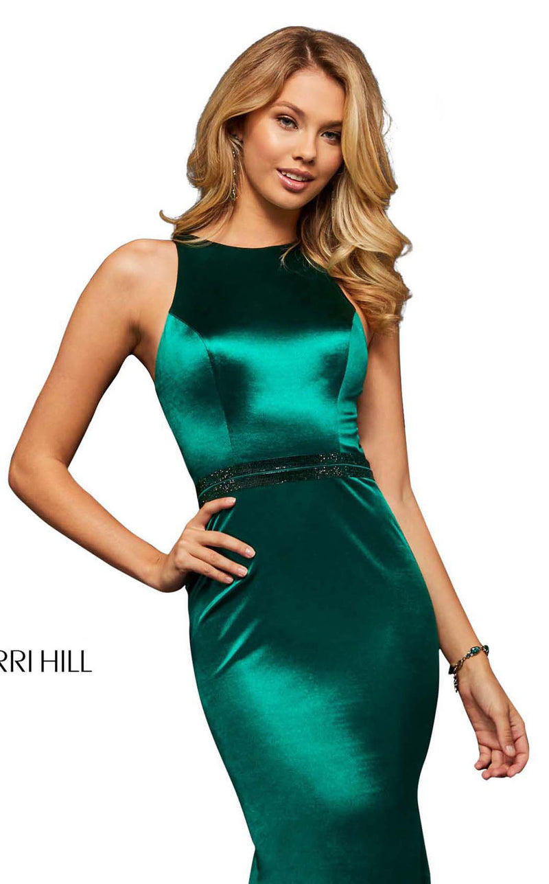Sherri Hill 52908 Dress