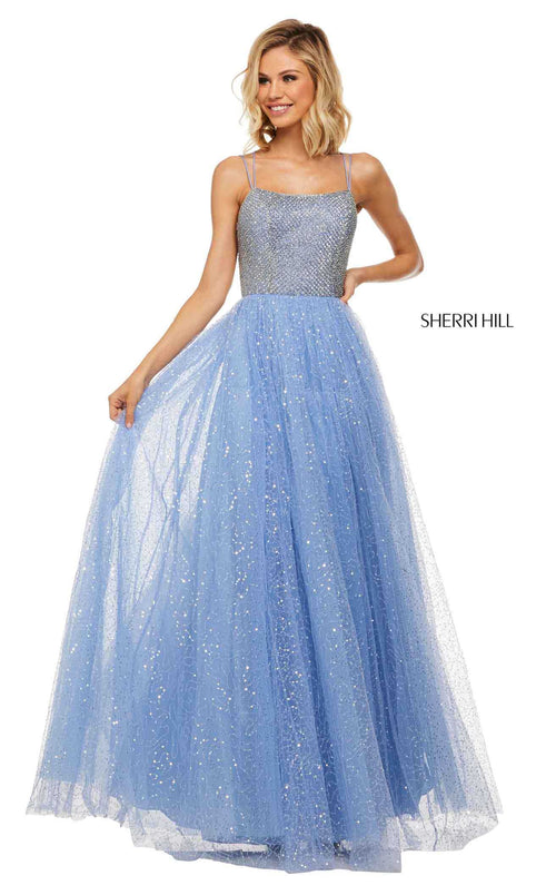 b06b27d8cd61 Sherri Hill Dresses | Shop Trendy Prom and Evening Gowns Online