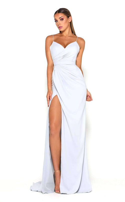 Portia and Scarlett Stephanie Gown Dress