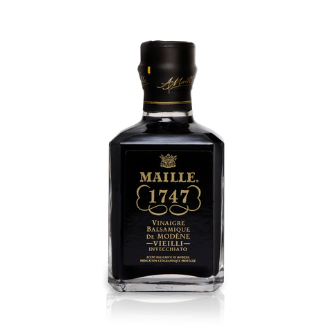 Maille Aged (3 years) Balsamic Vinegar Di Modena, 250ml