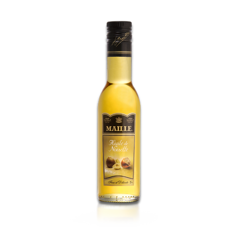 Maille Hazelnut Oil, 250ml