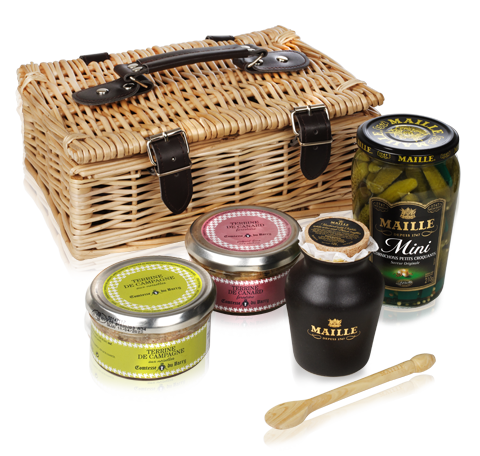 GB100191UK-maille-comtesse-du-barry-mini-hamper-front